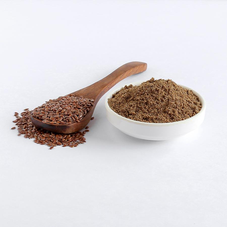 Chutney Powder