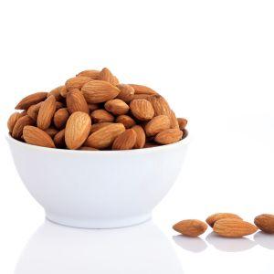 Almond (200 gm)