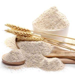 Barley Flour (500 Gm)