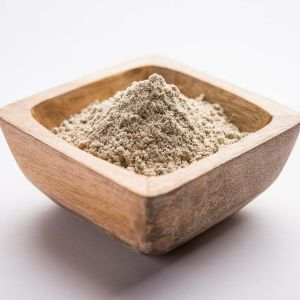 Barnyard Millet Flour (500 Gm)