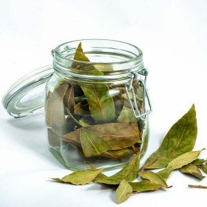 Bay Leaf (50 Gm)