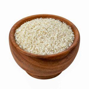 Broken Rice (1Kg)