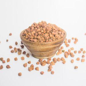 Brown Chana (500 Gm)