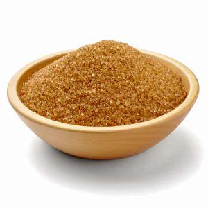 Sugar Brown (1 Kg)