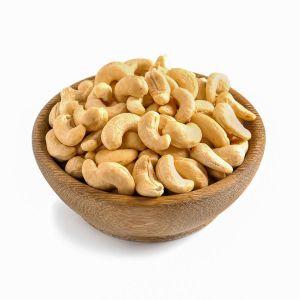 Cashew Nut (200gm)