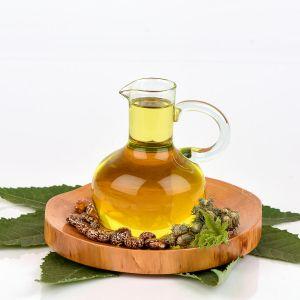 Castor Oil (500 ml)
