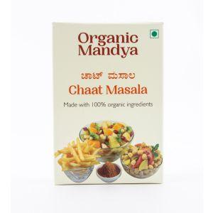 OM Chaat Masala (50 Gms)