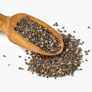 Chia Seeds (200 gm)