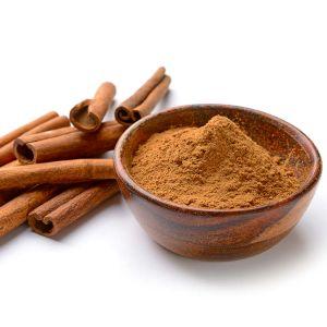 Cinnamon Powder (100 Gm)