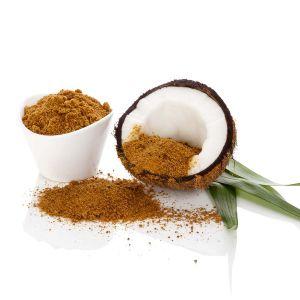 Coconut Sugar (200 Gm)
