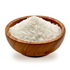 Crystal Sea Salt (1 Kg)