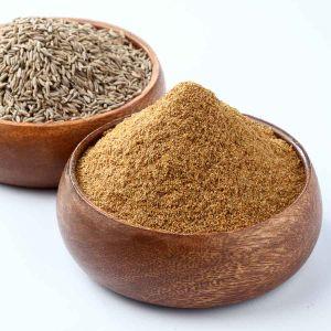 Cumin Seed Powder (100 Gm)