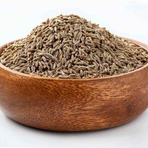 Cumin Seed (Jeera) (100 Gm)