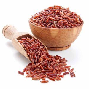 Diabetic Rice (1 kg)