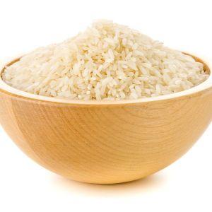 Dosa Rice (1Kg)