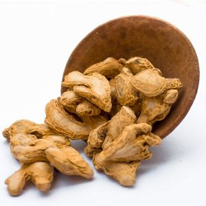 Dry Ginger (100 Gm)