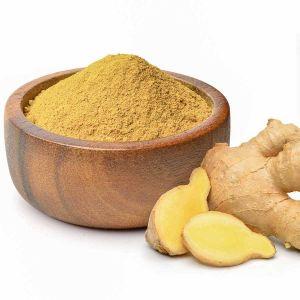Dry Ginger Powder (100 Gm)