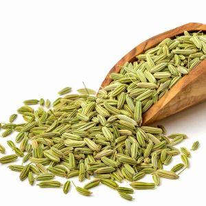 Fennel Seeds(Saunf) (100 Gm)