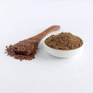 Flaxseed Chutney Powder (200 Gm)