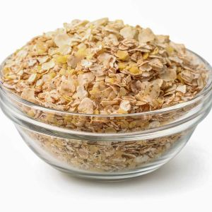 Foxtail Millet Flakes (500gm)