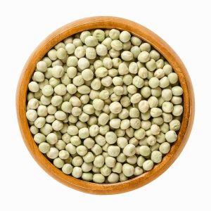 Green Peas Dry (500 Gm)