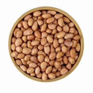 Groundnut (500 Gm)