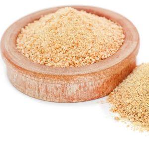 Hing Powder (25 Gm)