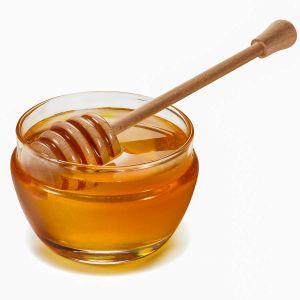 Honey (1 Kg)