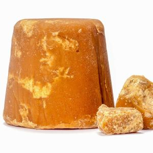 Jaggery Bucket (1 Kg)