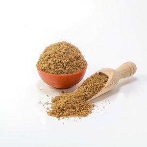 Jaggery Powder (1 kg)