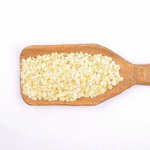 Kodo Millet Flakes (500gm)