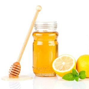 Lemon Honey Squash (450 ml)