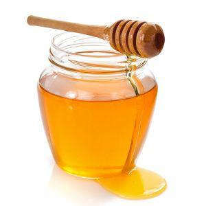 Litchi Honey (250 Gm)