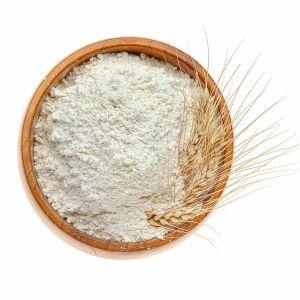 Mix Millet Atta Flour (500 Gm)