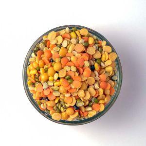 Mix Dal (500 Gm)
