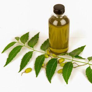 Neem Oil (200 ml)