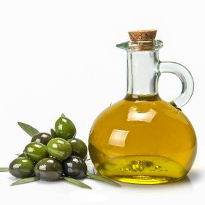Olive Oil (500 ml)