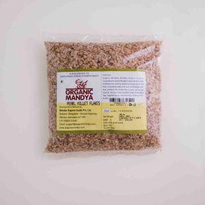 Pearl Millet Flakes (500gm)