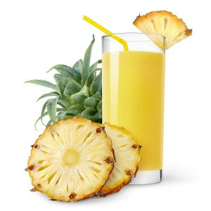 Pineapple Squash (450 ml)