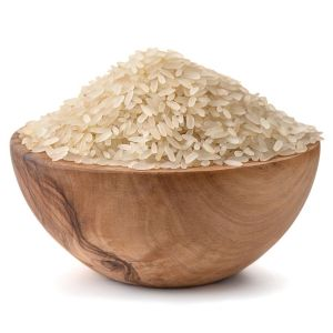 Ponni Rice - Boiled (1kg)