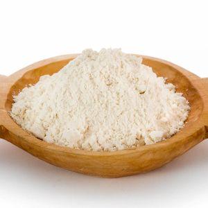 Proso Millet Flour (500 Gm)
