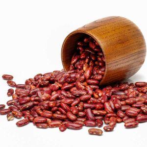 Rajma Red (500 Gm)