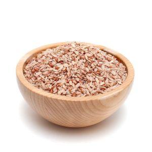 Rajmudi Rice (1 kg)