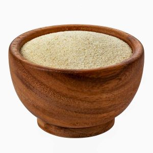 Rava Sooji (500 Gm)