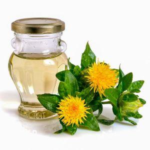 Safflower Oil (200 ml)