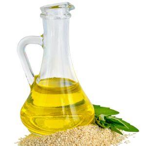 Sesame Oil (500 ml)
