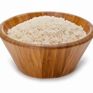Sonamasuri/ Sona Masoori Polish (1 kg)