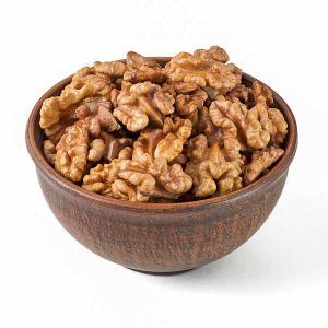 Walnut (100 Gm)