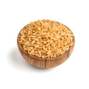 Wheat Whole (1 Kg)